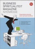 Business Spiritualiteit Magazine / 1 2008