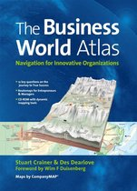 The Business World Atlas