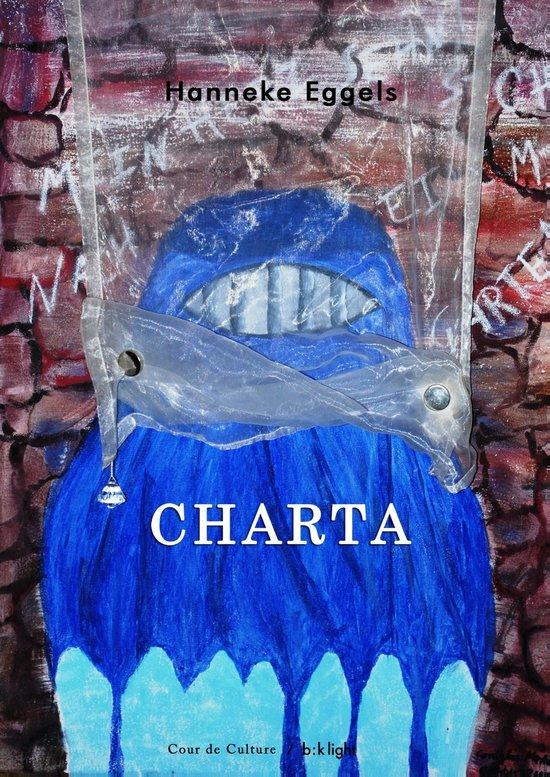 Charta - Hanneke Eggels | Fthsonline.com
