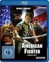 American Ninja (1985) (Blu-Ray)