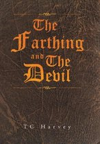 The Farthing and the Devil