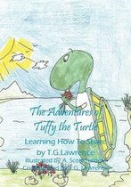 The Adventures of Tuffy the Turtle