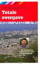 Totale overgave