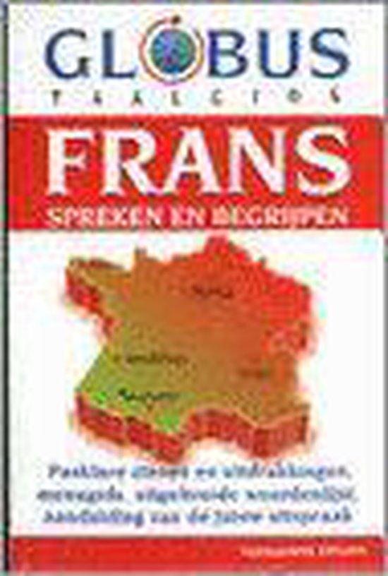 Frans Spreken En Begrijpen - none |