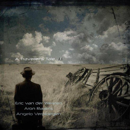 Traveller's Tale: J.J.