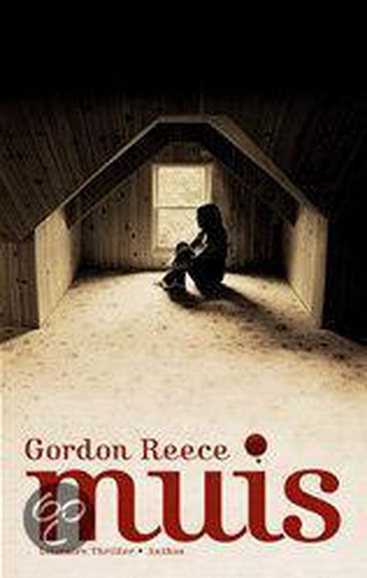 Muis - Gordon Reece |
