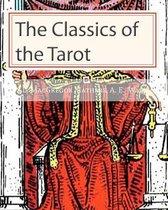 The Classics of the Tarot