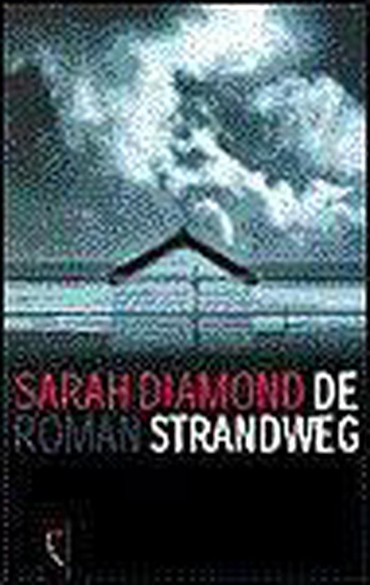 De Strandweg - Sarah Diamond pdf epub