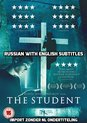 The Student [DVD]