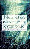 New age, esoterie en evangelie