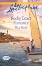 Rocky Coast Romance (Mills & Boon Love Inspired) (Holiday Harbor - Book 1)