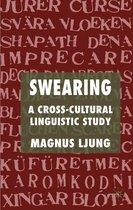 Swearing: A Cross-Cultural Linguistic Study