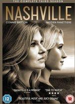 Nashville Season 3 [DVD]