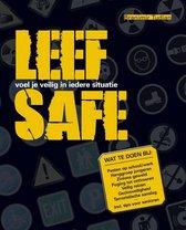 Leef Safe