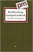 Agologisch werkboek