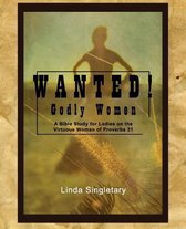 Wanted! Godly Women