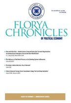 Florya Chronicles of Political Economy