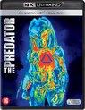 The Predator (4K Ultra HD Blu-ray)
