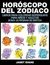 Horoscopo del Zodiaco