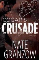 Cogar's Crusade
