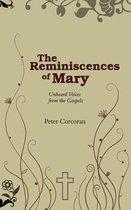 The Reminiscences of Mary