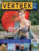 VertrekNL 34 -   VertrekNL 34