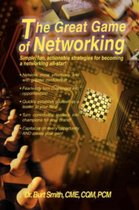The Great Game of Networking