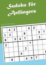Sudoku fur Anfanger