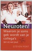 Neuroten