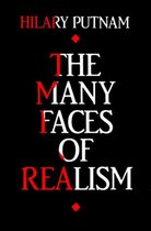 The Many Faces of Realism