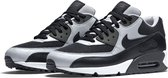 Nike Air Max 90 Essential  Sportschoenen - Maat 40 - Mannen - zwart/grijs