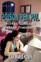 Poison Pen Pal