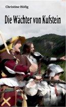 Die Wachter von Kufstein