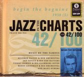Jazz In The Charts 42/1938 (5)