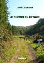Le chemin du retour
