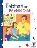 Helping Your Preschool Child