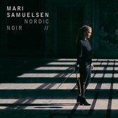 Samuelsen Mari/Samuelsen Hakon - Nordic Noir