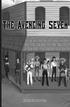 The Avenging Seven