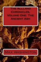 The Allland Chronicles, Volume One