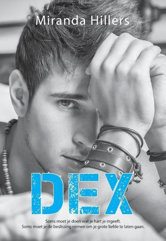 WWW-serie 1 - DEX