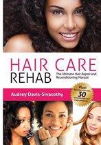 Hair Care Rehab