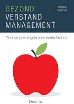 Gezond verstand management