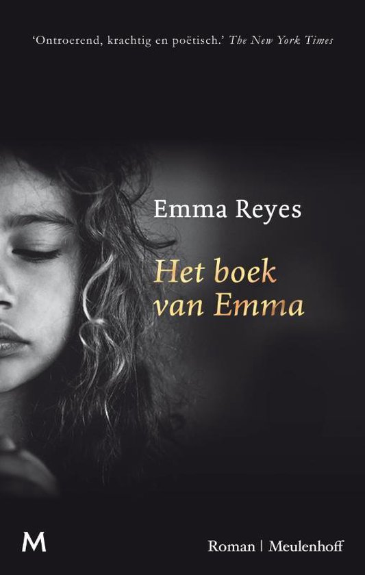 Het boek van Emma