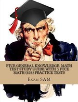 FTCE General Knowledge Test in Math