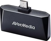 AVerMedia - AVerTV Mobile 510 TV Dongle for Android