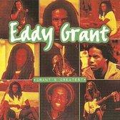 Eddy Grant - Grant's Greatest