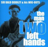 The Man With To Left Hands