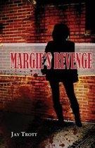 Margie's Revenge