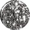 922 Disco Ball