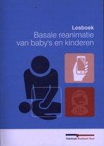 Basale reanimatie van baby's en kinderen